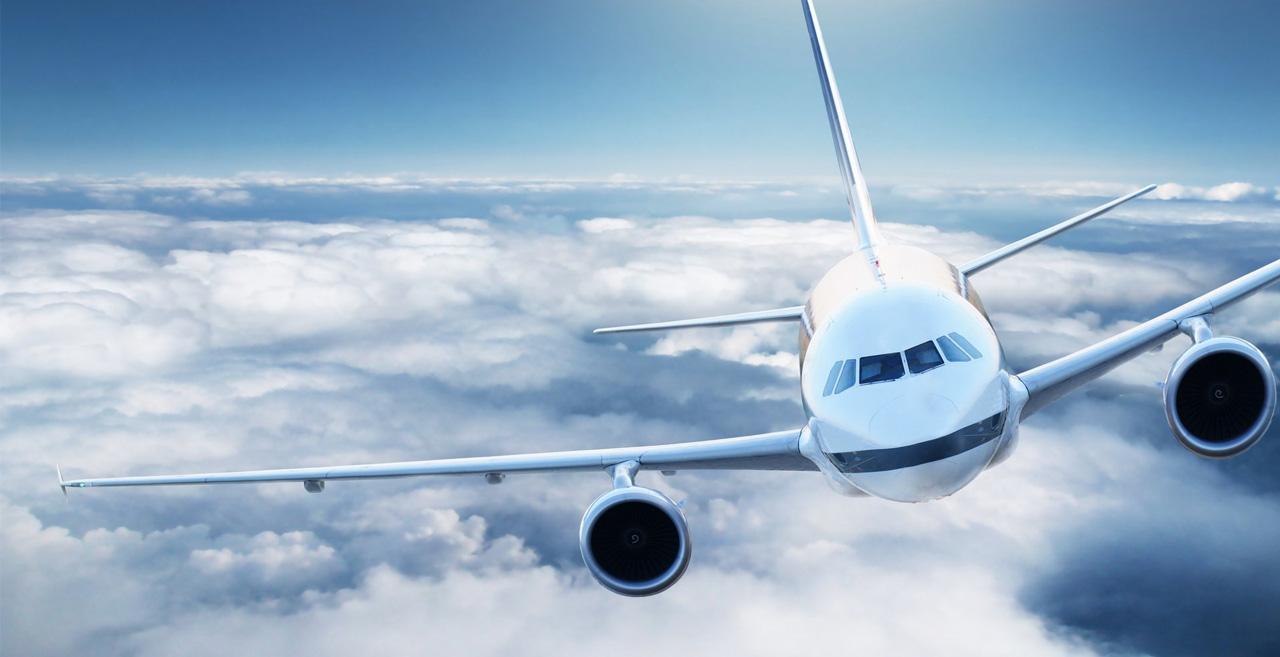 avion-cargoplanet-slider