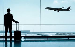 charter-pasaje-cargoplanet3