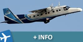 http://www.cargoplanet.es/?page_id=987