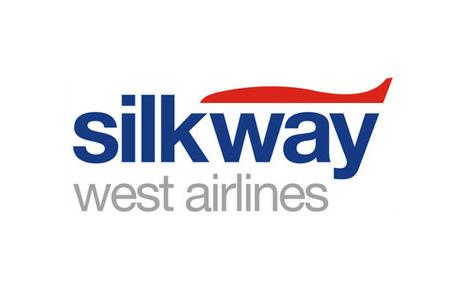Nuevas rutas aéreas con Silk Way West Airlines